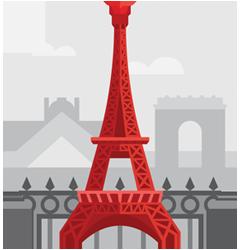 巴黎淨宗學會
